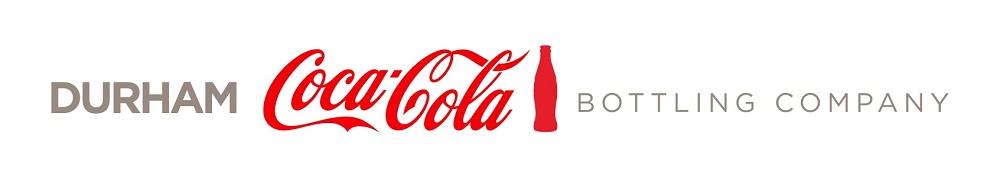 Job Listings Durham Coca Cola Bottling Co Jobs